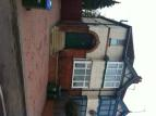 4 bed semi detached home to rent in Arnold Road, Highfield...