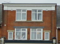 Flat in Portswood Rd, Portswood...