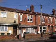 5 bed Terraced house in Milton Road, Polygon...