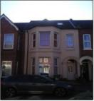 Terraced home in Rigby Road, Portswood...