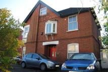 4 bed semi detached property to rent in Lawn Road, Portswood...