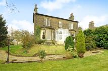 Detached home for sale in Elm Grove, Silsden, BD20
