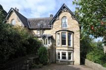 Parish Ghyll Road semi detached property for sale