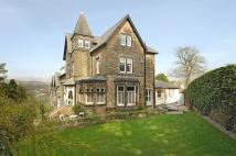 6 bedroom semi detached property in St. Margarets Terrace...