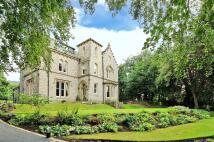7 bedroom Detached property for sale in Bracken Tower...