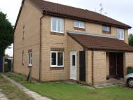 Apartment in Sheldrake Way, Beverley