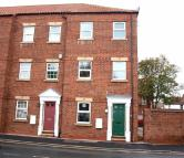 4 bedroom Terraced home in Cockrill Fold, Beverley...