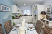 1 bed new Apartment in Kingston Road...
