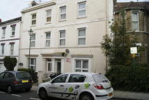 Terraced home to rent in Tregonwell Road...