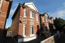 5 bed Detached house to rent in Cardigan Road...