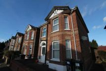 Detached home to rent in Cardigan Road...