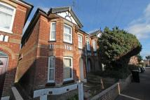 4 bed semi detached property in Cardigan Road...