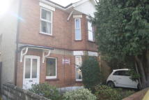 5 bedroom Detached property in Alma Road, Bournemouth...