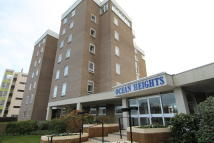 3 bedroom Flat to rent in Boscombe Cliff Road...