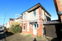 5 bed Detached house to rent in Columbia Road...