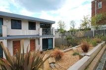 Boscombe Spa Road Town House to rent