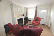 property to rent in Boscombe Grove Road...