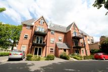 2 bedroom Apartment to rent in Florence Road, Boscombe...
