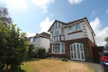 3 bedroom Detached house in Petersfield Road...