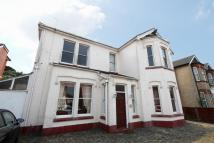 6 bed Detached home in Alington Road...
