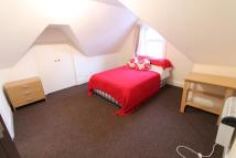 1 bedroom Flat in Florence Road, Boscombe...