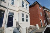 Windsor Road semi detached property to rent