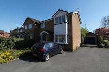 3 bedroom semi detached home to rent in Sarah Close, Bournemouth...