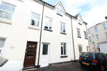 5 bedroom Terraced property to rent in SOUTH VIEW PLACE...