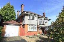 Flat to rent in ROSLIN ROAD, Bournemouth...