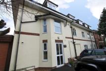 2 bed Flat in Portchester Place...