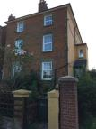 Nightingale semi detached house to rent