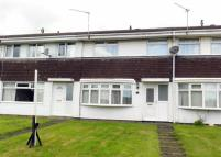 3 bedroom semi detached house to rent in Gairloch Drive...