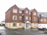 2 bedroom Flat in Ambleside Court...