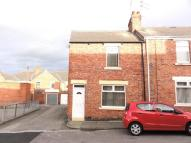 3 bed End of Terrace property to rent in Benson Street...