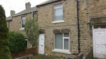 2 bedroom Terraced property in Stanhope Street...