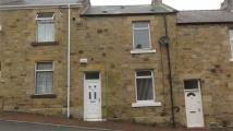 2 bed Terraced house to rent in Mary Street, Blaydon