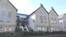 2 bed Flat in Cheviot Court, Blaydon...