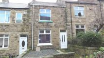 3 bed Terraced home to rent in Polmaise Street, Blaydon...
