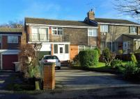 4 bed semi detached home in Bryans Leap, Burnopfield
