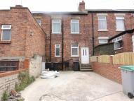 2 bed Terraced house in Gibside Terrace...