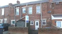 2 bedroom Terraced house in Cawthorne Terrace...