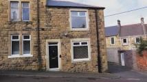 End of Terrace property to rent in Harriet Street, Blaydon