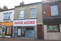Shop to rent in Oxford Street, Ripley...