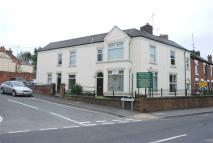 property to rent in Albert Road, Derbyshire