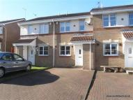 2 bed Terraced home in Battles Burn Drive...