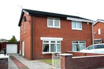 2 bed semi detached house for sale in Newtongrange Gardens...