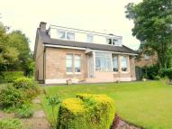 Detached house for sale in Carrick Drive...