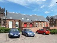 Terraced house for sale in Gartloch Way, Gartcosh...