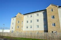 Apartment in Lloyd Street, Rutherglen...