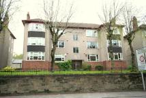 2 bed Apartment in Clarkston Road, Cathcart...